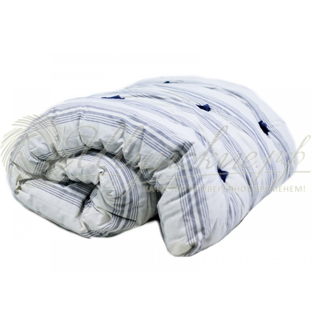 Купить кровать двуспальную недорого в москве икеа