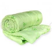 Купить среднее одеяло фото