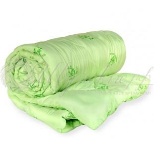 Одеяло Бамбук Natura всесезонное фото