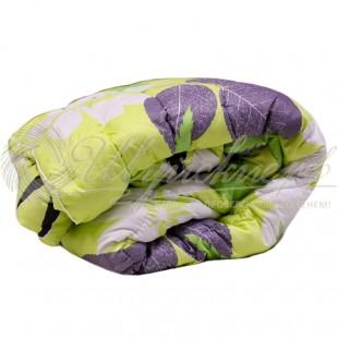 Одеяло Ватное очень теплое фото