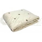 Одеяло Верблюжье летнее