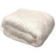 Одеяло Меринос в сатине зимнее фото