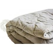 Одеяло Овечье Natura всесезонное