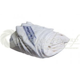 Одеяло Шёлковое Оптима фото