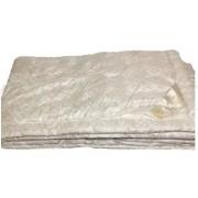 Одеяло Шёлк в тике