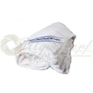 Одеяло Шёлк Премиум фото