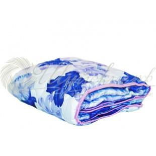 Одеяло Овечье теплое фото