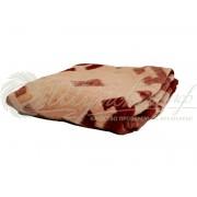 Одеяло шерстяное Стандарт