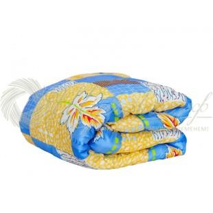 Одеяло Синтепон пышное и теплое фото