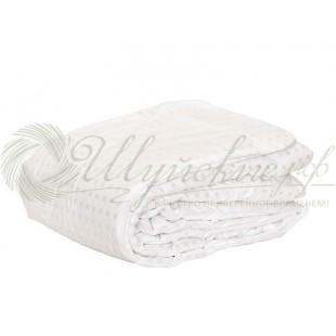 Одеяло Меринос Премиум всесезонное фото