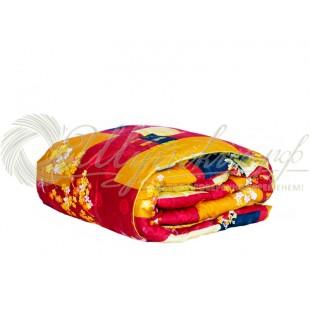 Одеяло Лебяжий пух всесезонное фото