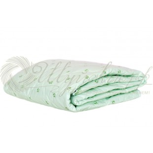 Одеяло Бамбуковое прохладное фото
