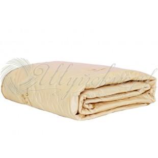 Одеяло Верблюжье прохладное фото
