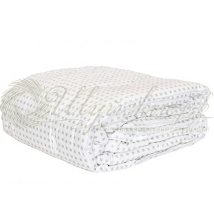 Одеяло Эвкалипт зимнее фото