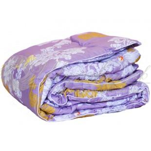 Одеяло Бамбук всесезонное фото