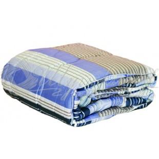 Одеяло из шерсти МЕРИНОСА всесезонное фото