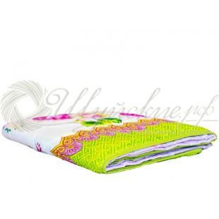 Одеяло Файбер прохладное фото