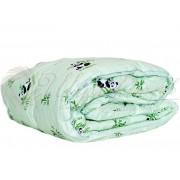 Одеяло Бамбуковое Премиум всесезонное