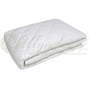 Одеяло Амур Премиум всесезонное фото
