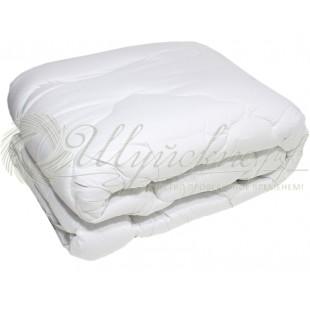 Одеяло Амур Премиум зимнее фото