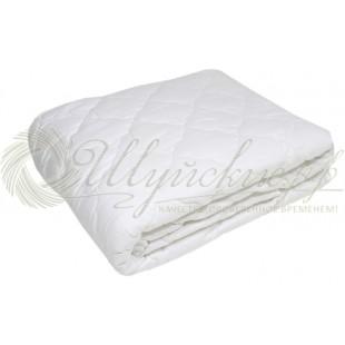 Одеяло Амур Премиум летнее фото