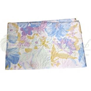 Одеяло Атлас летнее фото