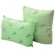 Подушка Бамбук Natura
