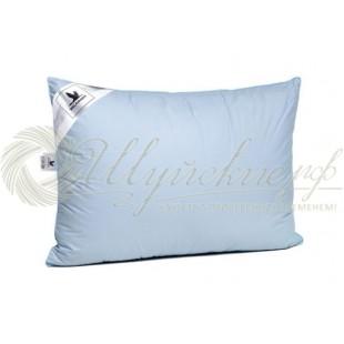 Подушка Пуховая Бриз фото