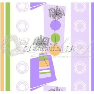 Ткань Ситец 80 особо модный №78641 фото