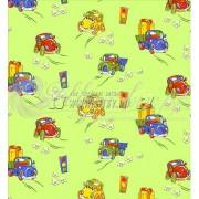 Ткань Ситец 80 детский №84571