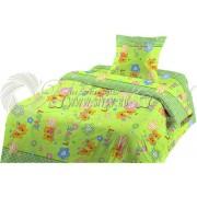 Ткань Ситец 150 детский №82111