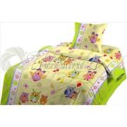Ткань Ситец 150 детский №82331