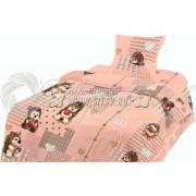 Ткань Ситец 150 детский №83071