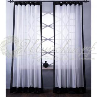 Комплект штор ЭЛИО фото