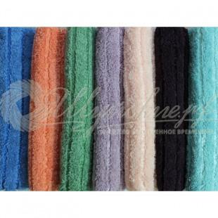 Полотенце махровое FLOSLU  фото