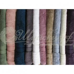 Полотенце махровое AMAOUX   фото