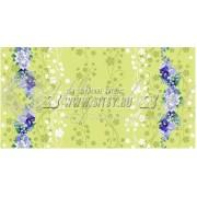 Ткань Полотенце 150 особо модный №76151