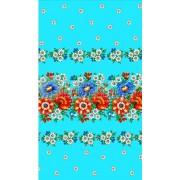 Ткань Полотенце 150 особо модный эксклюзив №69171