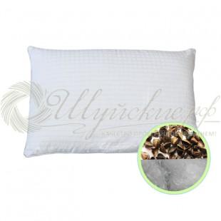 Подушка Неженка Комби фото