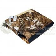 Купить Одеяла 185х190 см фото
