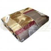 Купить Одеяла 145х185 см фото
