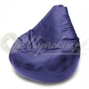 Кресло-груша размер XXL (Экокожа)