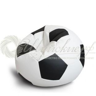 Кресло-мяч (Экокожа)  фото
