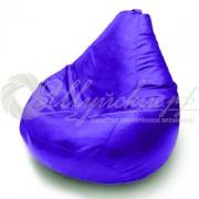 Кресло-груша размер L (Экокожа)