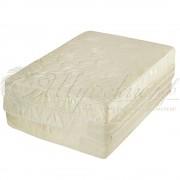 купить матрас 10 см, матрас высотой 10 см, купить матрас толщиной 10 см, цена матрас 10см фото