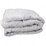 Купить зимнее одеяло фото