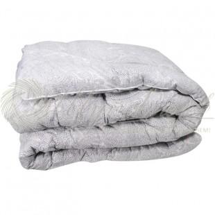 Одеяло Ватное Премиум фото