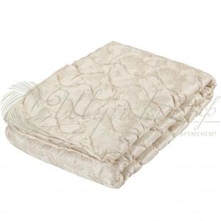 Одеяло Ангора всесезонное фото