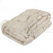 Одеяло Ангора зимнее