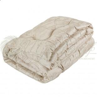 Одеяло Ангора зимнее фото